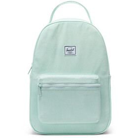 Herschel Nova Small Backpack 17l glacier